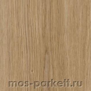 Kastamonu Floorpan Red FP28 Дуб королевский натуральный