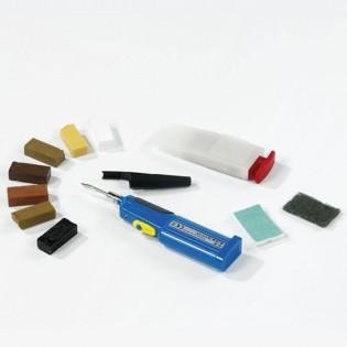 Ремонтный комплект Pergo Repair Wax