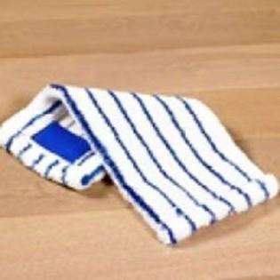 Чистящая ткань Quick-Step
